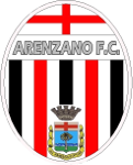 ASD ARENZANO FOOTBALL CLUB